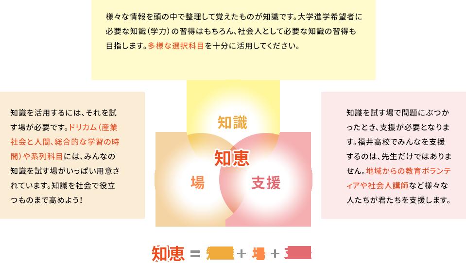 info-img03